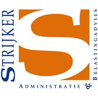 Administratie- & Belastingadvieskantoor Strijker