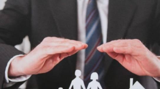 Recht op huur- of zorgtoeslag of kindgebonden budget
